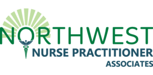 Northwest Nurse Practitioner Associates